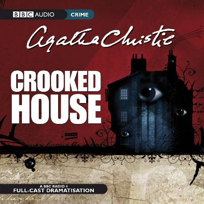 Crooked House - Agatha Christie