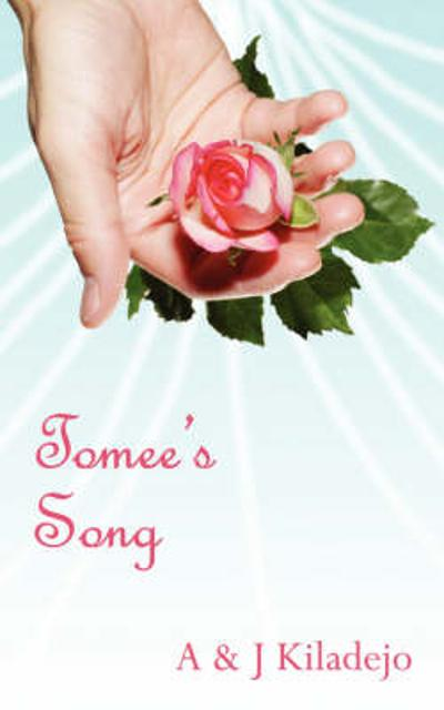 Tomee's Song - A & J, Kiladejo