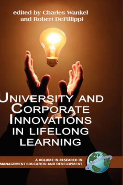 University And Corporate Innovations In Lifetime Learning -