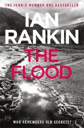 The Flood - Ian Rankin