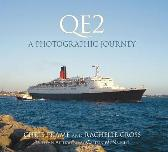 QE2: A Photographic Journey - Chris Frame Rachelle Cross