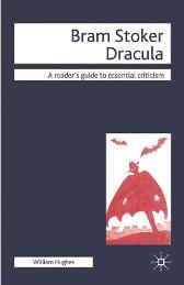 Bram Stoker - Dracula - William Hughes