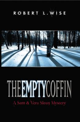 The Empty Coffin - Robert Wise