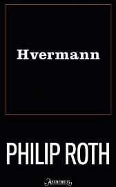 Hvermann - Philip Roth Tone Formo