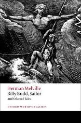 Billy Budd, Sailor and Selected Tales - Herman Melville Robert Milder