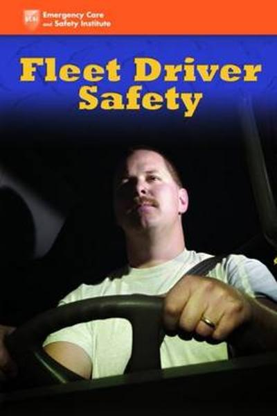 Fleet Driver Safety - Scott Maker