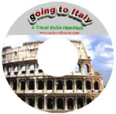 Going to Italy - Paul Norkett