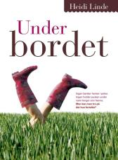 Under bordet - Heidi Linde