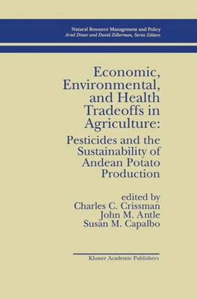 risk uncertainty and the agricultural firm moss charles b