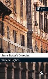"Bram Stoker's ""Dracula"" - William Hughes"