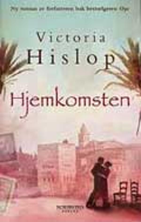 Image result for hjemkomsten