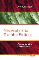 Necessity and Truthful Fictions - Amihud Gilead