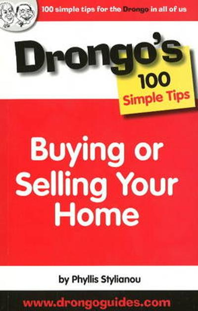 Buying and Selling Your Home - Phyllis Stylianou