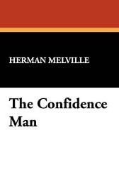 The Confidence Man - Herman Melville