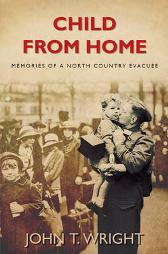 Child From Home - John Wright