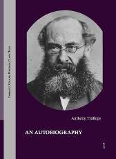 Anthony Trollope - Anthony Trollope