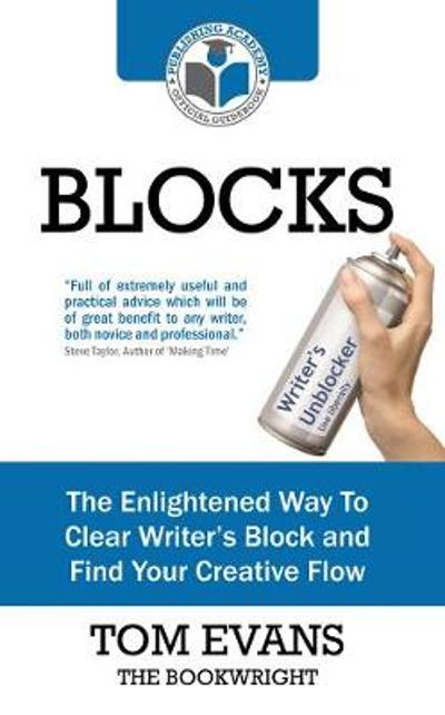 Blocks - Tom Evans