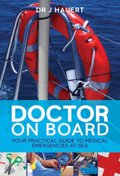 Doctor on Board - Jurgen Hauert