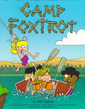 Foxtrot - Bill Amend