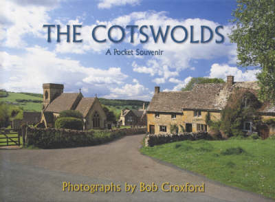 The Cotswolds -