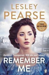 Remember Me - Lesley Pearse
