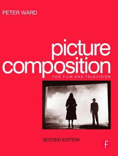 Picture Composition - Peter Ward