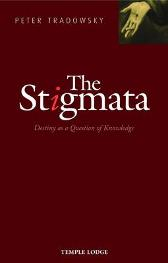 The Stigmata - Peter Tradowsky Matthew Barton
