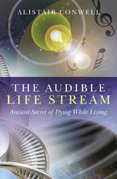The Audible Life Stream - Alistair Conwell