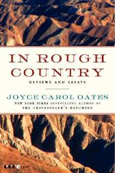 In Rough Country - Joyce Carol Oates