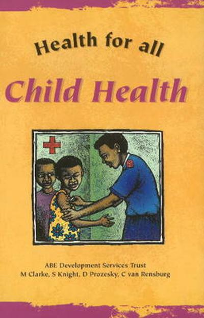 Child Health - S. Knight