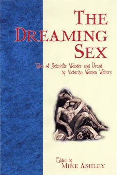 Dreaming Sex - Mike Ashley