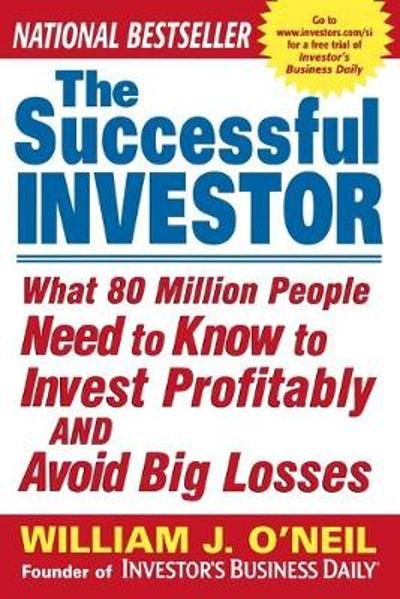 The Successful Investor - William J. O'Neil