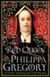The Red Queen - Philippa Gregory