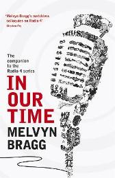 In our time - Melvyn Bragg