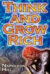 Think and Grow Rich - Napoleon Hill Rosa Lee Beeland