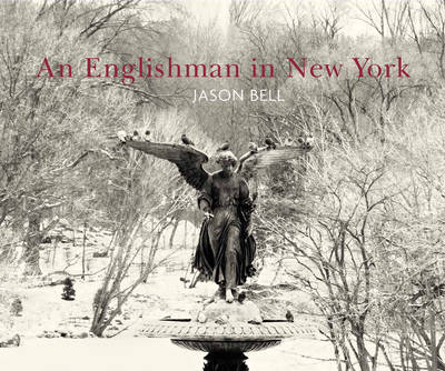 An Englishman in New York - Jason Bell