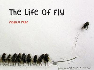 The Life of Fly - Magnus Muhr