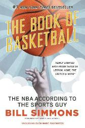 Book of Basketball - Bill Simmons Malcolm Gladwell