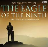 The Eagle Of The Ninth - Rosemary Sutcliff Full Cast