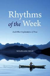 Rhythms of the Week - Wolfgang Held MATTHEW BARTON