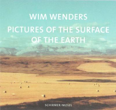 Pictures from the Surface of the Earth - Peter-Klaus Schuster
