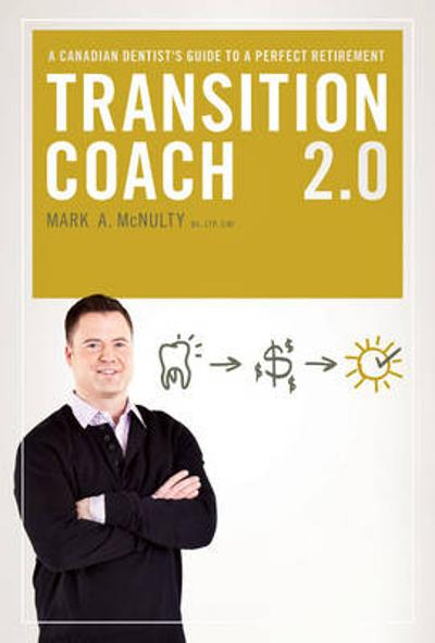 Transition Coach 2.0 - Mark McNulty