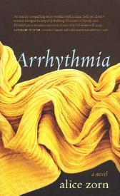 Arrhythmia - Alice Zorn