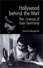 Hollywood Behind the Wall - Daniela Berghahn Susan Williams