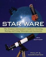 Star Ware - Philip S. Harrington