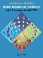 Inside Relational Databases with Examples in Access -