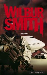 Terror - Wilbur Smith Jan D. Ulrichsen
