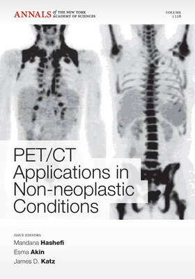 PET CT Applications in Non-Neoplastic Conditions - Mandana Hashefi