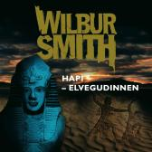 Hapi - Wilbur Smith Mai-The Duc Henning Kolstad