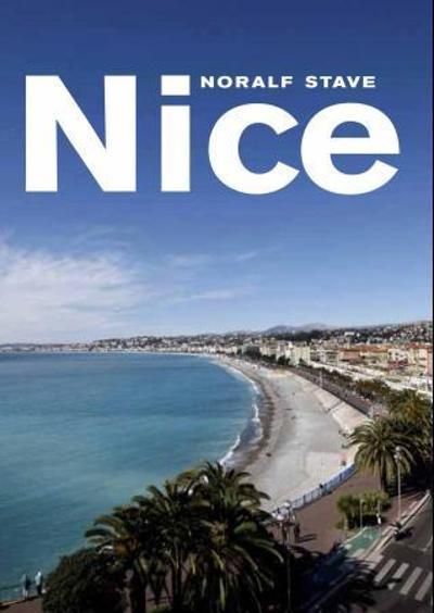 Nice - Noralf Stave